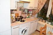 Продается 1 к квартира в Москве - Фото 4