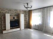 Продается 2 этажный дом с земельным участком в элитном поселке г. Пушк - Фото 5