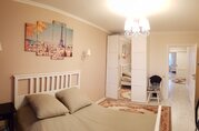 Продается отличная двухкомнатная квартира в г.Троицк(Новая Москва), Продажа квартир в Троицке, ID объекта - 327384437 - Фото 11