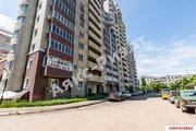 Продажа квартиры, Краснодар, Ул. Бабушкина - Фото 2