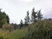 Зем. участок Халкидики Кассандра