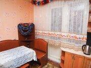 Владимир, Лакина ул, д.191, 2-комнатная квартира на продажу, Купить квартиру в Владимире по недорогой цене, ID объекта - 309982874 - Фото 12