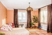 Продажа дома, Новосибирск, Ул. Пионерская