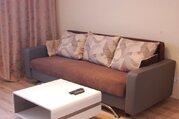 Квартира, Аренда квартир в Калининграде, ID объекта - 325686499 - Фото 2