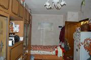 Купить квартиру в Волоколамске