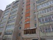 Продажа квартиры, Киров, Космонавта Владислава Волкова - Фото 1