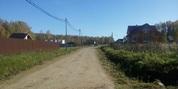 Продается хороший красивый участок 14.47 соток в кп Тишнево-2 - Фото 1