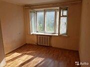 Продажа квартир ул. Патриотов