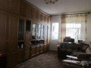 Продажа квартиры, Волгоград, Ул. Автомобилистов