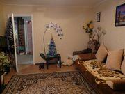 3-к квартира на Школьной 1.6 млн руб, Купить квартиру в Кольчугино, ID объекта - 323129220 - Фото 6