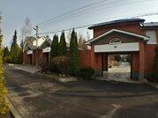Ухоженный коттеджный комплекс в Горках-2, Продажа домов и коттеджей Горки-2, Одинцовский район, ID объекта - 501966478 - Фото 13