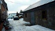 Продажа дома, Красноусольский, Гафурийский район, Улица Калинина - Фото 1