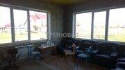 Продажа дома, Новопичугово, Ордынский район, Ул. Трактовая - Фото 5