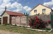Аренда дома, Симферополь, Ул. Кирпичная