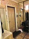 Продам однокомнатную квартиру в Реутове - Фото 3