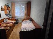 Продажа 2-ком. квартира с отличным ремонтом - Фото 2