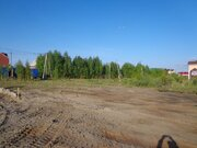 Продажа участка, Андреевский, Тюменский район, Тилимбаева ул - Фото 1