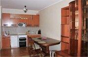 Квартира ул. Тимирязева 91
