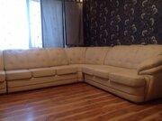 Продажа дома с ремонтом и мебелью в городе Сочи - Фото 1