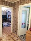 Квартира, ул. Набережная Космонавтов, д.59 - Фото 2