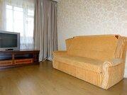 16 500 Руб., 2-комнатная квартира на ул.Академика Лебедева, Аренда квартир в Нижнем Новгороде, ID объекта - 319549652 - Фото 2