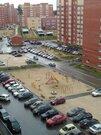 Продам 1-комнатную квартиру по ул.Гагарина, 27 - Фото 4