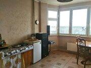 Продается 3-комн.квартира в г. Балашиха, мкр Янтарный, ул. Кольцевая - Фото 5
