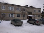 Квартира, ул. Светлая, д.3