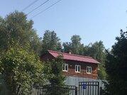 """Дмитровское шоссе, 52 км от МКАД, СНТ """"Восход-2"""". - Фото 1"""