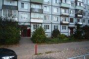 Продажа квартиры, Переславль-Залесский