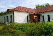 Дом 486 м2 кирпич, земельный участок 1 Га (ИЖС) в центре, рядом пруд. - Фото 2