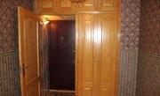 Продается квартира в Ногинске - Фото 1