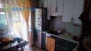 2 400 000 Руб., Однокомнатная квартира, Продажа квартир в Белгороде, ID объекта - 323081024 - Фото 2