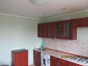 Продам 1 к квартиру 38 кв.м., Купить квартиру в Егорьевске по недорогой цене, ID объекта - 319693965 - Фото 11