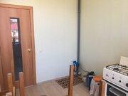 1-на комнатная квартира 3/3 кирп.дома г.Струнино - Фото 2