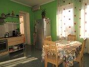 3 (трех) комнатная квартира в Центральном районе г. Кемерово - Фото 4