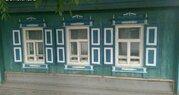Продажа дома, Тюмень, Ул. Интернациональная