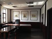 Сдается офис 318 кв.м. - Фото 1