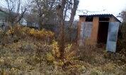 Продам дачу СНТ Солнечная Поляна - Фото 2