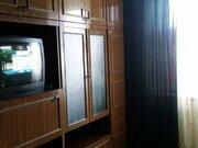 Продажа комнаты в двухкомнатной квартире на улице Безыменского, 16 во .