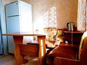 Квартира в Серпухове в центре - Фото 5