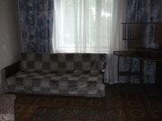 Квартира, ул. Авиационная, д.2 - Фото 4