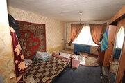 Квартира в Конаково