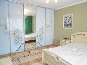 Продажа квартиры, Белгород, Ул. 5 Августа, Купить квартиру в Белгороде по недорогой цене, ID объекта - 323141616 - Фото 20