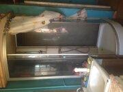Сдается комната 16 метров, в четырехкомнатной коммунальной квартире. ., Аренда комнат в Ярославле, ID объекта - 700652009 - Фото 2