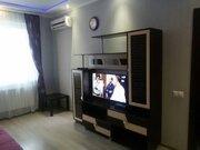 7 000 Руб., Сдам квартиру, Аренда квартир в Биробиджане, ID объекта - 320691445 - Фото 3