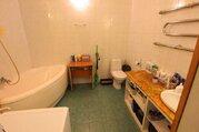 Продажа квартиры, Купить квартиру Рига, Латвия по недорогой цене, ID объекта - 313137251 - Фото 3