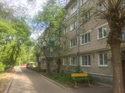 Продам 2-х комн. квартиру в г.Кимры, пр-д Гагарина, д.4 (микрорайон)