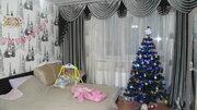 Продается 1-ая квартира в г.Александров по ул.Королева р-он Черемушки