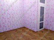 Егорьевское ш. 19 км от МКАД, Вялки, Коттедж 508 кв. м - Фото 5